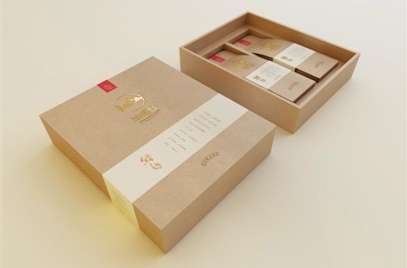 茶叶·仙缘红