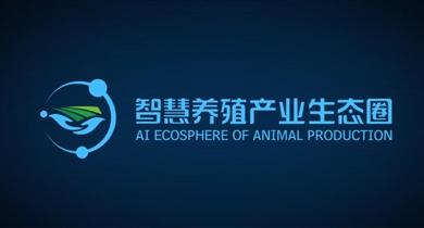 智慧养殖产业生态圈宣传片