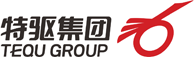 乐虎国际app官网集团